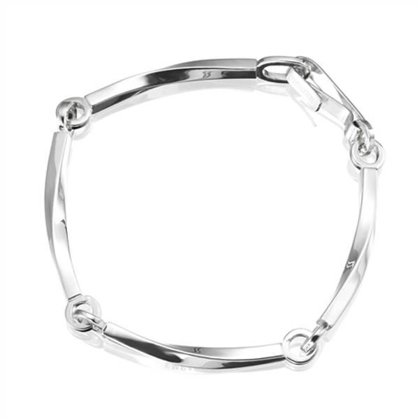 Strength & Kindness Bracelet
